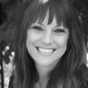 Lauren Brubaker